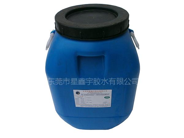 复膜胶_复膜胶厂家,粘盒胶厂家,水性光油厂家,油性光油厂家,UV油及丝印UV ...